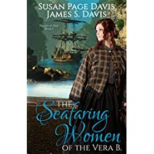 The Seafaring Women of the Vera B (Hearts of Oak Book 1)