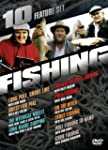 Fishing 10 Feature Set