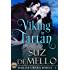 Viking in Tartan: A Highland Vampires Romance (Highland Vampire Romances Book 1)