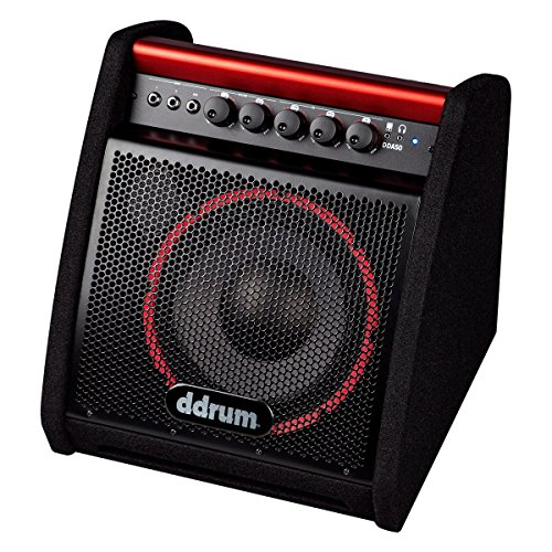 Buy speakers for electronic drums