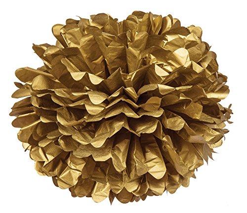 luna-bazaar-gold-20-inch-tissue-paper-flower-pom-pom
