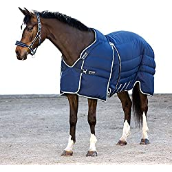 Horseware Rambo Optimo Stable Blanket 200g 81
