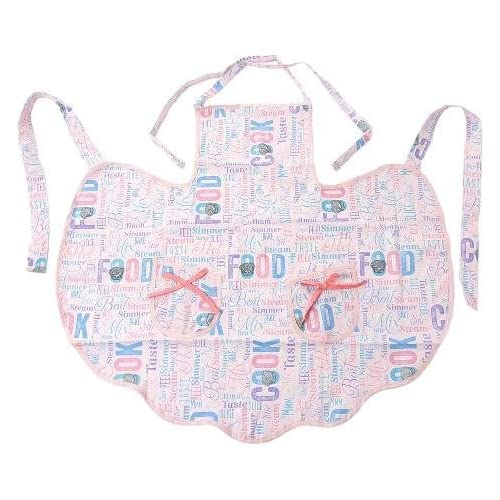 Me to You Bear Retro Apron