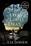 img - for The Ninth Life of Louis Drax book / textbook / text book
