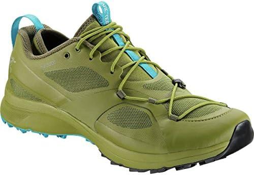 Norvan VT GTX Trail Running Shoe メンズ ランニングシューズ [並行輸入品]