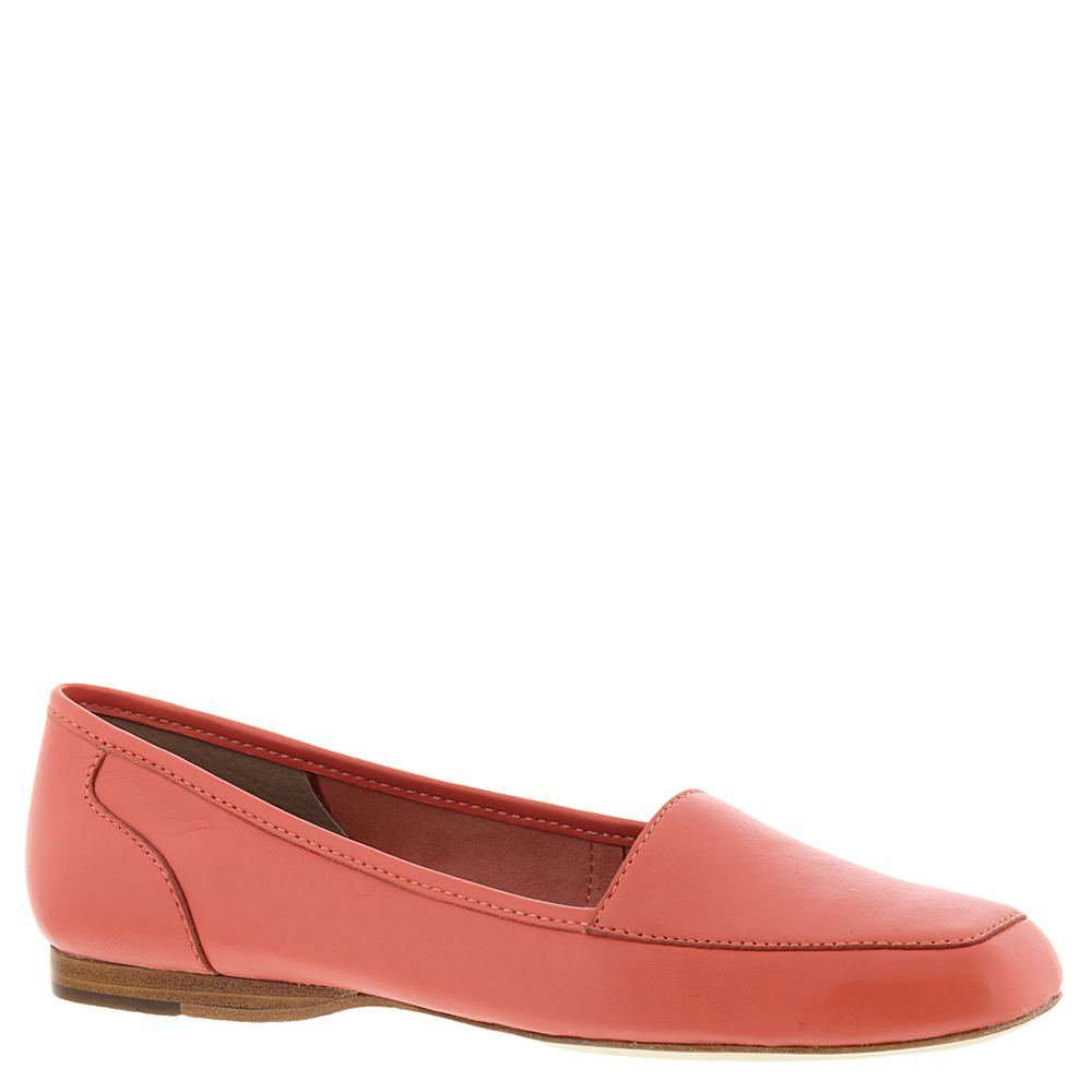 ARRAY Freedom Women's Slip On B01NBNX9CL 6 B(M) US|Coral