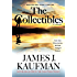 The Collectibles : A Novel