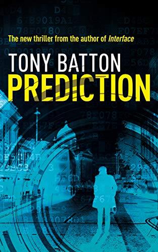 Prediction by Tony Batton