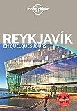 Image de Reykjavik en quelques jours