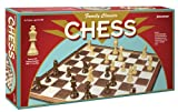 Family Classic Chess