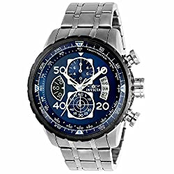 Image of the product New!!! Invicta 22970 that is listed on the catalogue brand of INVICTA.