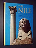 The Nile, Eliot Elisofon, 0670512818