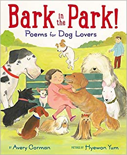Image result for bark in the park amazon