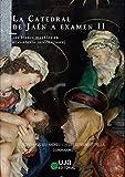 La Catedral DE JAÉN Exámen II: Los bienes muebles en el contexto internacional (Artes y Humanidades)