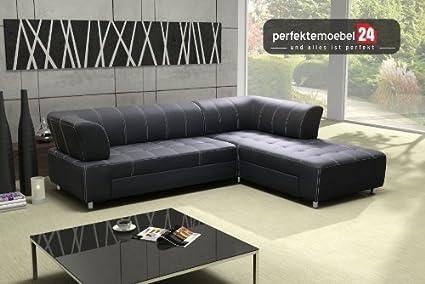 Divano Angolare A Bolzano.Bolzano Couch Con Funzione Auto Sleep Wake Eck Couch Sofa Divano