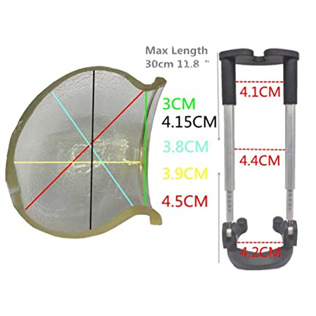 Amazon.com : Penǐs Extender German Mens FAFA Mountain Penǐs Vacuum Cover Adsorption Stretching Exercise Metal Bracket Penǐle Érection Training Device for ...