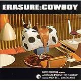 Cowboy (Vinyl)