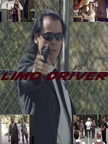 Limo Driver -