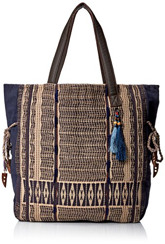 ale-by-alessandra-womens-blue-skies-traditional-hand-loomed-fabric-tote-khaki-blue-one-size