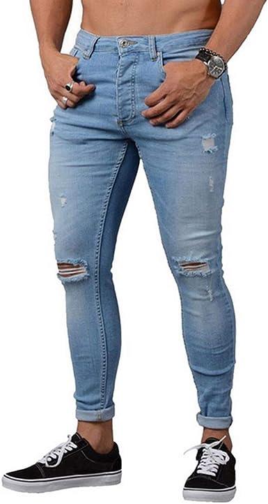 pantalon homme jean