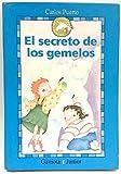 Download El Secreto de Los Gemelos (Spanish Edition) in PDF ePUB Free Online