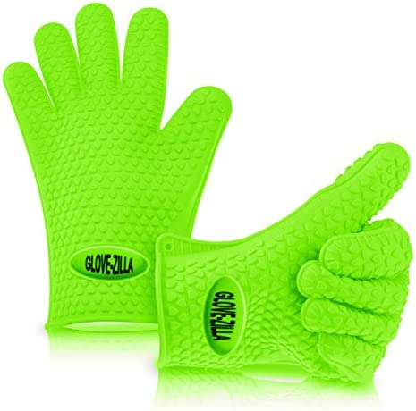 Great Valentine Easter Gift GLOVE ZILLA product image