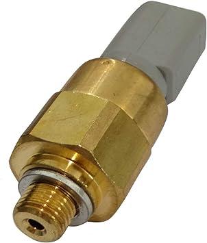 Fensterkurbel C40221 kompatibel mit 90433453 0142479 142479 Aerzetix