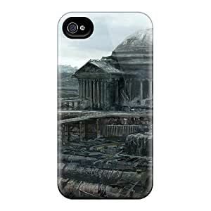 Ndc2609oxzJ Case Cover, Fashionable Iphone 4/4s Case - End