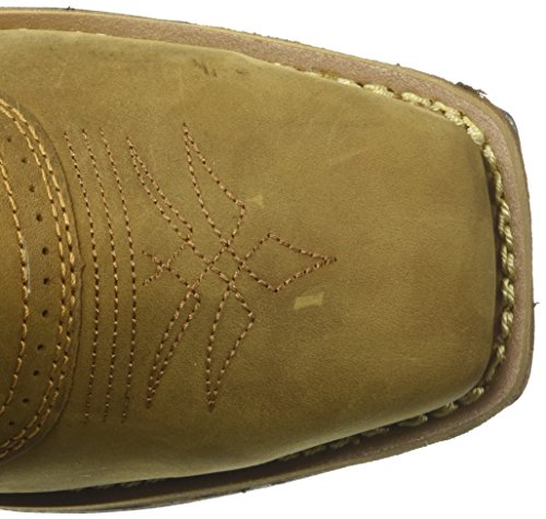 Pictures of rish Setter Work Women's Marshall Waterproof 83222 2
