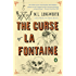 The Curse of La Fontaine (A Provençal Mystery Book 6)