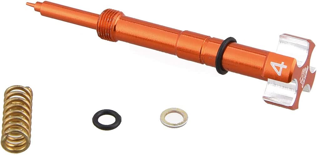 Gold Hose /& Stainless Gold Banjos Pro Braking PBR9770-GLD-GOL Rear Braided Brake Line