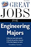 Great Jobs for Engineering Majors (Great Jobs Series)
