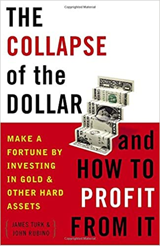 The Coming Collapse and How to Profit From It