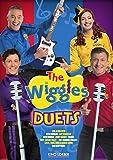 Wiggles: Duets