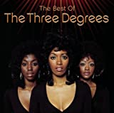 Three Degrees - When Will I See You Again?