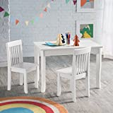 Lipper Mystic Table and Chair Set -