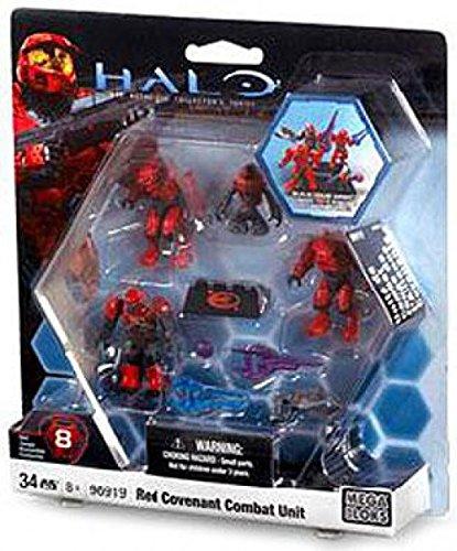 mega bloks halo combat unit - 5