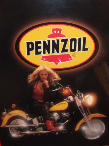 harley-davidson-motorcycle-pennzoil-ticket-to-ride-poster-16-5-8-x-21-3-4