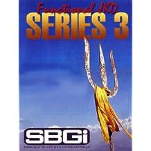 Functional JKD : Series 3 - Vol. 2
