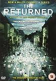 The Returned ( Les revenants ) ( They Came Back ) [ NON-USA FORMAT, PAL, Reg.2 Import - United Kingdom ]