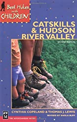 Best Hikes with Children Catskills & Hudson River Valley