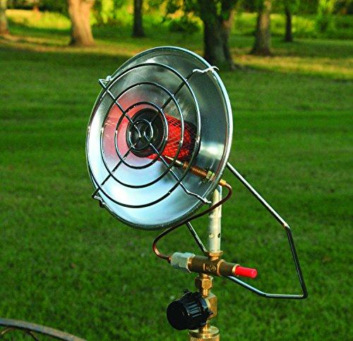 Texsport Portable Outdoor Heater