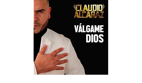 Valgame dios online dating