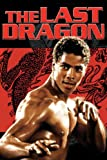 The Last Dragon Amazon Instant
