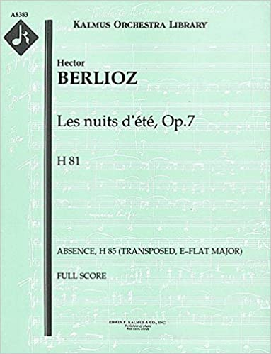 Berlioz | Websites To Download Ebooks For Free
