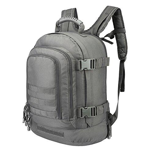 Expandable Backpack 39L-64L Large