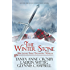 The Winter Stone: One Legend, Three Enchanting Novellas (Legends of Scotland Book 1)