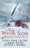 Bargain eBook - The Winter Stone