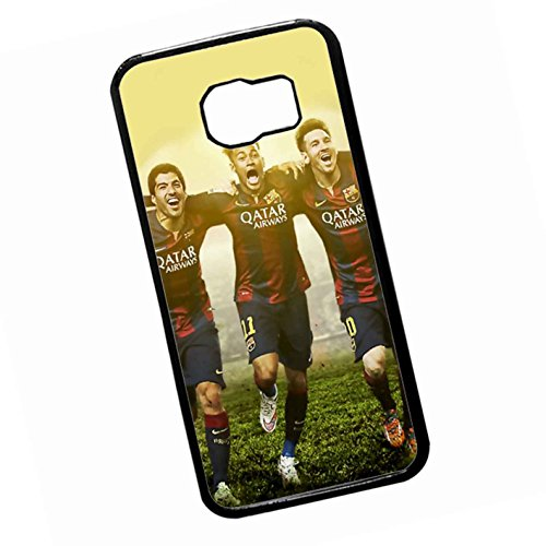 trio-msn-barcelona-for-samsung-s6-case