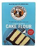 King Arthur Flour Cake Unbleached, 32 oz